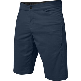 Fox Ranger Utility Shorts Heren, navy